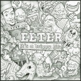 EETER - It's A Trippy Life @ 12.06.2012