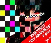 Kinkymint - My Happiness @ 18.11.2008